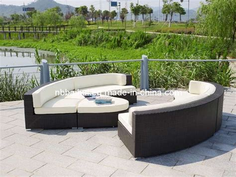 outdoor rattan garden furniture china outdoor wicker rattan outdoor garden furniture bhr