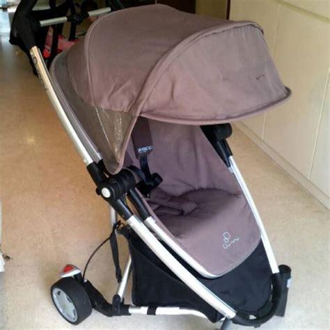 quinny zapp stroller with car seat quinny zapp xtra stroller maxi cosi cabriofix car seat