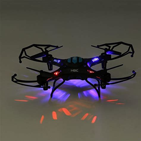 Drone Eachine H8c eachine h8c quadcopter with 2 0mp hd 2 4g 6 axis headless mode rc quadcopter drone rtf