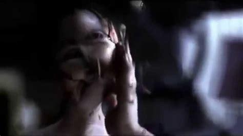 orphan film ending orphan alternate ending scene youtube