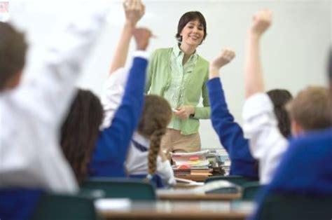 imagenes de maestros alegres comunicaci 243 n educativa 3ero a espa 241 ol y literatura ceuja
