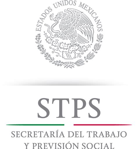 ley federal del trabajo 2015 imss ley federal del trabajo 2015 new style for 2016 2017
