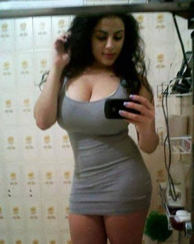 Ready Best Seller Boy Damn Bendera in current days many of companions in kolkata are