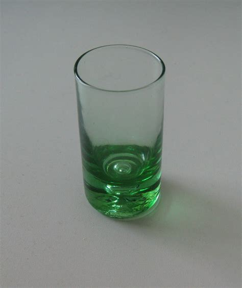 small glass china small glass cup china glass cup glass cup