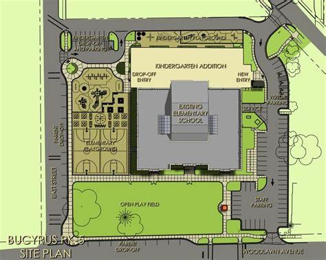 elementary school floor plans 54 best elementary school designs images on pinterest