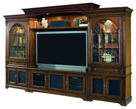 home theater tv cabinets manicinthecity