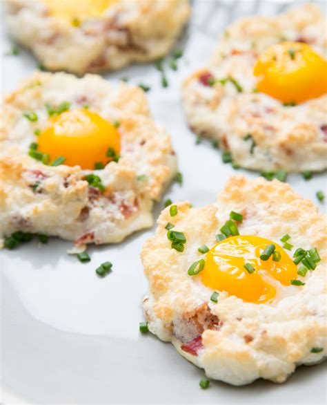 egg clouds eggs on clouds blue apron blog