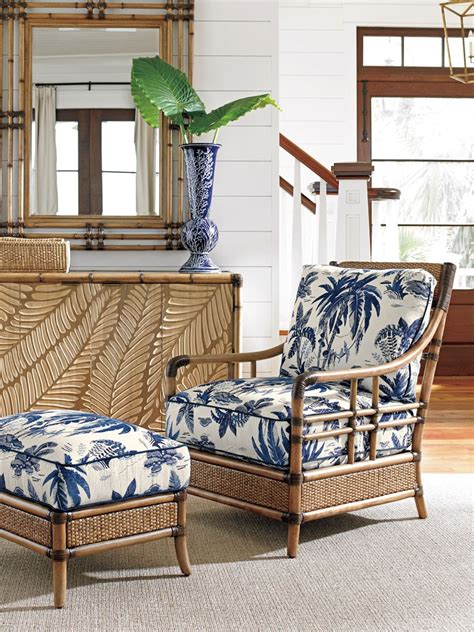 Florida Style Living Room Furniture 6 Hallmarks Of Tropical Style Furniture Baer S Furniture Ft Lauderdale Ft Myers Orlando