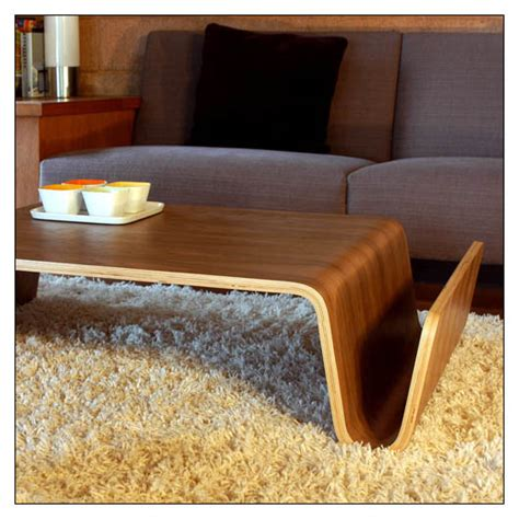 coffee tables ideas astonishing scando coffee table