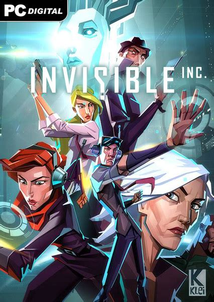 invisible inc free pc download strategy games working pc games