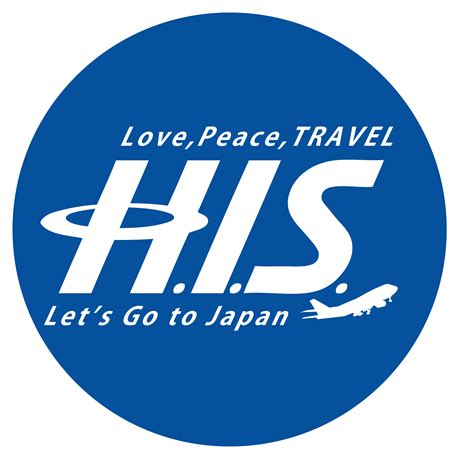 a and his tour packages h i s travel indonesia