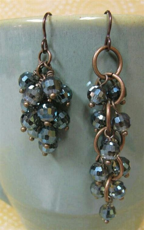 how to make jump rings for jewelry 42 best images about jewelry on wire
