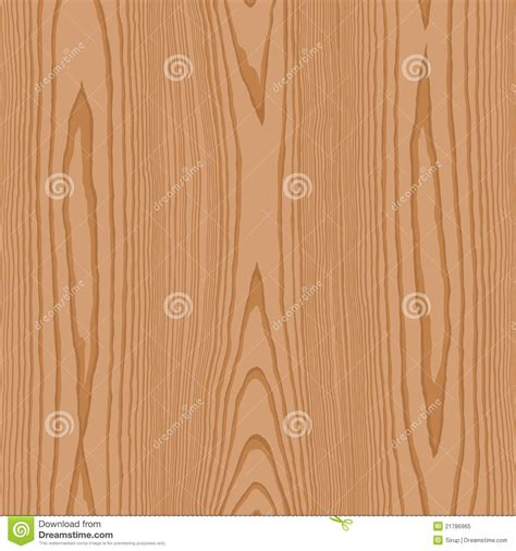 wood pattern stock wood pattern background stock vector image of wooden