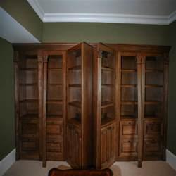 file cabinet gun safe filing cabinets for home office gun cabinet safe