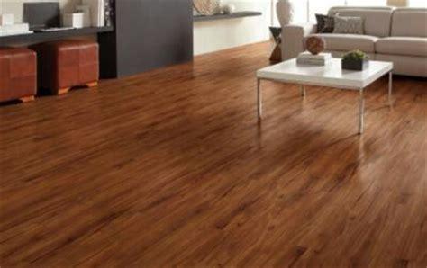 Vinyl flooring, Flooring and Vinyls on Pinterest