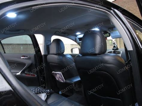 Change The Interior Of Your Car by Change The Interior Color Of Your Car Brokeasshome
