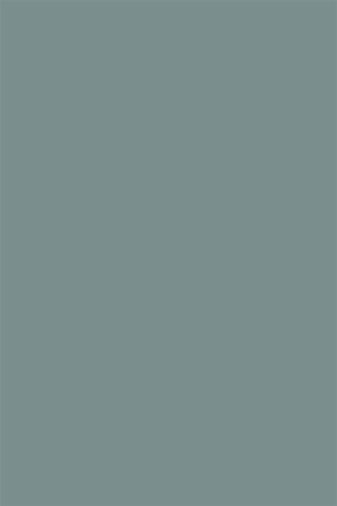 best 25 farrow ideas on benjamin paint colours interior paint palettes