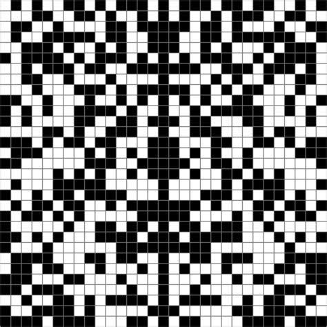 wallpaper design crossword 17 best images about puzzles games on pinterest