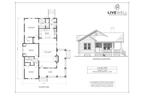 sc floor plans habersham sc house plans house design plans