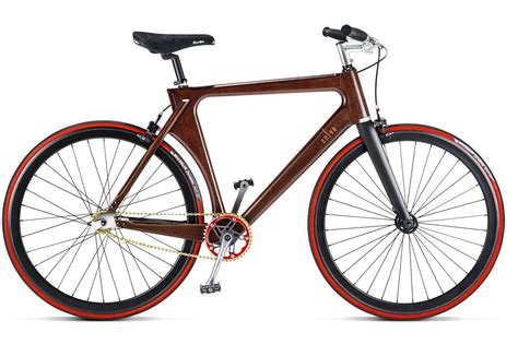 Handcrafted Bikes - selva handcrafted wooden bikes from the of europe