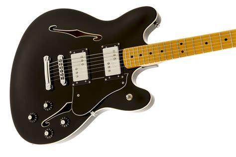 Guitar Gitar starcaster 174 guitar fender electric guitars