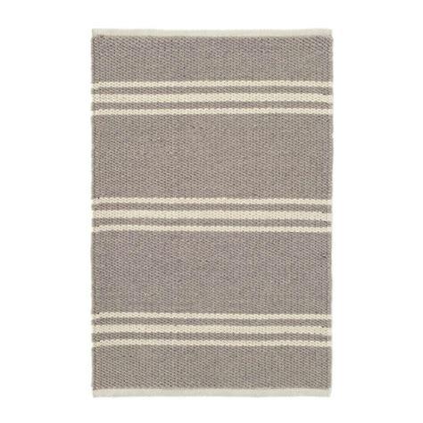 dash albert indoor outdoor rugs dash albert indoor outdoor rug grey