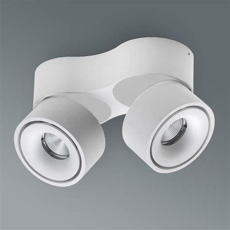 2 215 2 Fluorescent Light Fixture Drop Ceiling Hbm Blog 2x2 Fluorescent Light Fixture Drop Ceiling