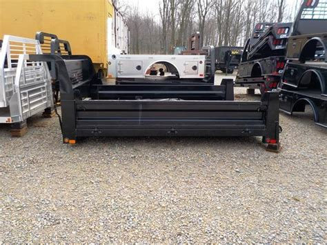 dump bed insert 2016 cm db 11 97 truck dump bed insert dump flatbed and
