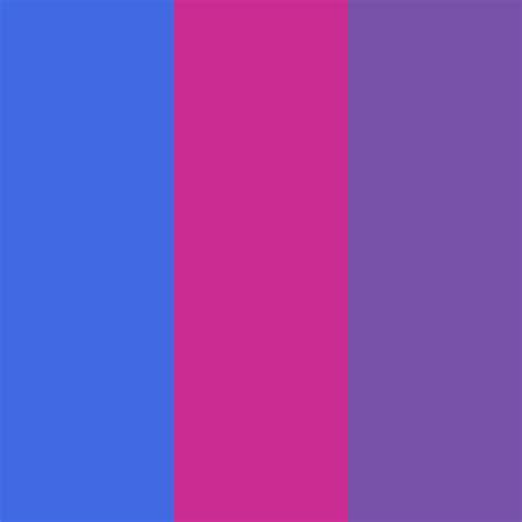 Royal Purple royal purple wallpaper wallpapersafari