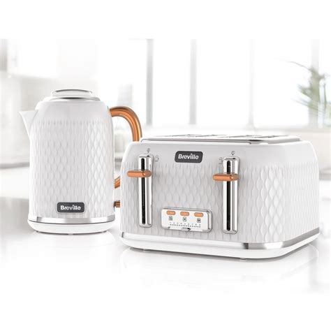 Microwave Kettle Toaster Set 25 Best Ideas About White Kettle On Pinterest