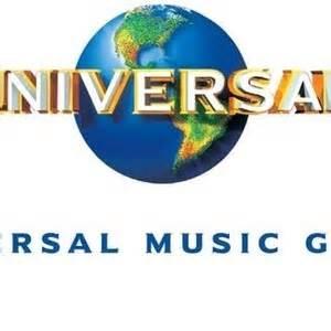 universal casa discografica universal tour dates concerts tickets