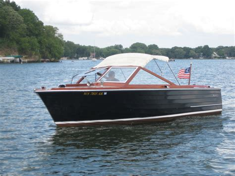 century boats usa century raven 22 boat for sale from usa