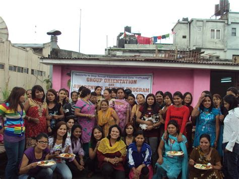 Cabin Restaurant In Kathmandu by Reports On Support For 150 Sexually In Nepal Globalgiving