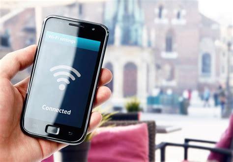 mobile wifi broadband cheap mobile broadband compare mobile data deals mse