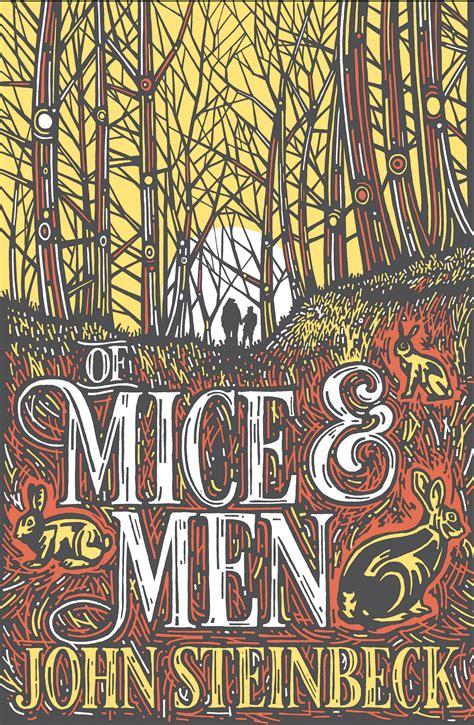 fast and a barrington novel books announcing of mice and barrington stoke