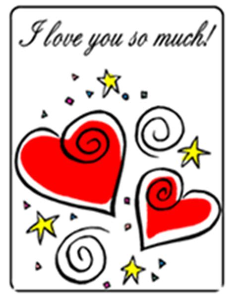 free love printable greeting cards 2 free printable love greeting cards