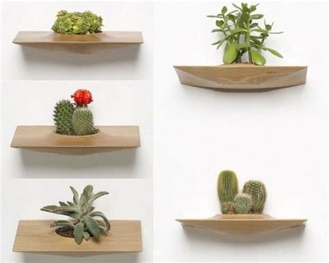 pot designs ideas wood plant pot rseapt org