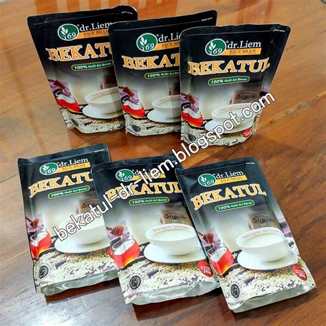 Harga Bibit Kefir Jogja bekatul rice bran home