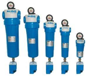 Mesin Kompresor air compressor air compressor and gas compressor