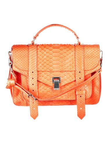 Marc Leigh Handbag by 91 Best Images About Most Wanted Bags On Bags