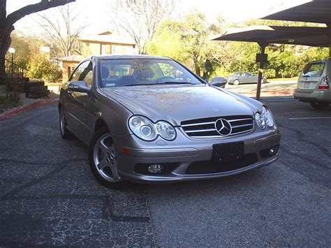service manual 2003 mercedes benz clk class how to install flywheel service manual 2003