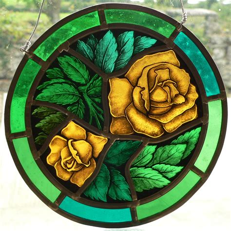 free glass painting glass painting designs for windows