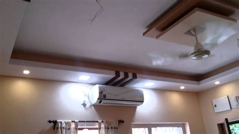 ceiling designs for hall latest small hall p o p ceiling new latest design home combo