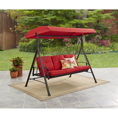 swing sale patio swing sale home design ideas and pictures