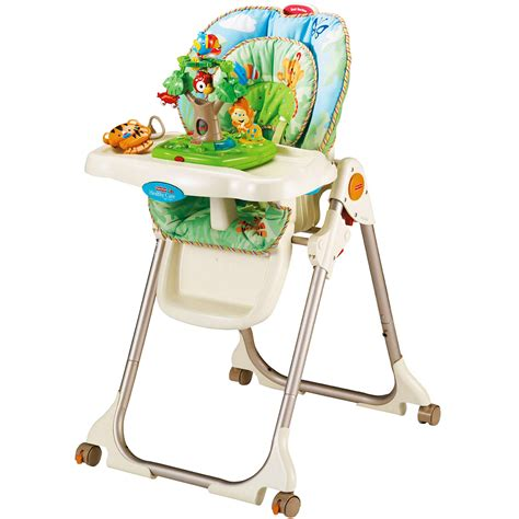 fisher price portable high chair fisher price high chair recall best home design 2018