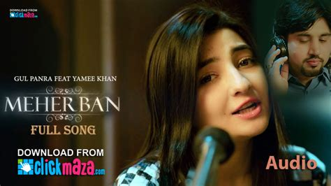 download mp3 darso feat astria pashto audio songs free download gul panra