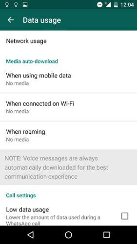 format video di whatsapp 10 trucchi nascosti di whatsapp che devi conoscere