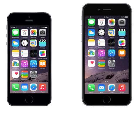iphone 6 plus grabs of us smartphone market