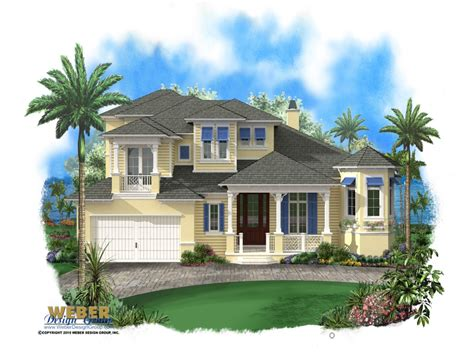 key west home plans key west style homes house plans key west style homes with