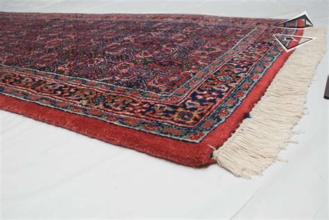 2 X 9 Runner Rug by Bijar Design Rug Runner 2 6 Quot X 9